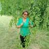 Galina, 56, Oshmyany