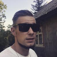 Janis, 27 лет, Лев, Рига