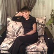 Галина, 56, г.Шебекино