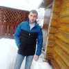 Igor, 30, Gorokhovets