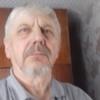 Aleksandr, 64, Novosibirsk