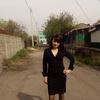 Татьяна, 31, г.Абакан