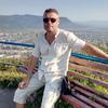 ROMAN, 44, г.Краматорск
