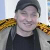 Александр, 30, г.Чебоксары