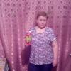 Елена, 48, г.Ныроб