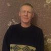 Юрий, 52, г.Экибастуз