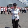 Галина, 56, г.Казань