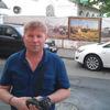Иван, 48, г.Ханты-Мансийск