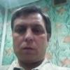 Владимир, 39, г.Тверь