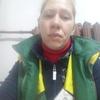 светлана, 36, г.Чернобай