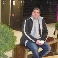 Алексей, 34 года, Овен, Рязань