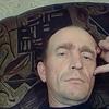Андрей, 40, г.Новые Бурасы