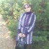 Katerina, 36, г.Ижевск