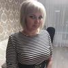 Анастасия, 31, г.Лысьва