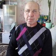 Василий Некрасов 55 Пермь