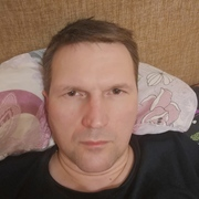 Сергей, 43, г.Ейск