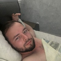 Денис, 31 год, Близнецы, Рязань