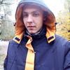 Maksim Vaskov, 21, г.Одинцово