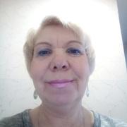 любовь карловна понос 30 Пермь
