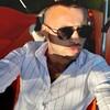 Zorilo, 25, Kishinev