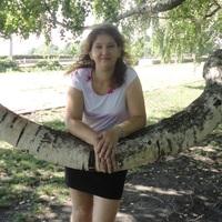 Ирина, 46 лет, Весы, Ульяновск
