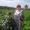 Ирина Шишова, 64, г.Козулька