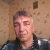 саша, 48, г.Киев