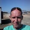 SERGEY, 49, Stroitel