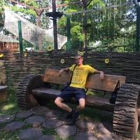 Николай, 29 лет, Близнецы, Чебоксары