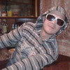 Дмитрий, 34, г.Комсомольск-на-Амуре