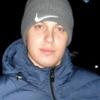 Вася, 30, г.Торез