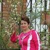 Ирина, 54, г.Тольятти