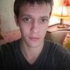 Андрей, 30, г.Гатчина