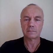 Олег 55 Рига
