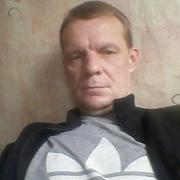 Александр Репин, 45, г.Абакан