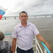Тошпулат 37 Москва