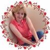 Татьяна, 53, г.Славутич