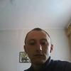 Саша, 37, г.Любешов