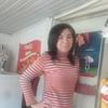 maryana, 39, Baksan