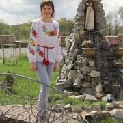 Юлія, 17, г.Тернополь