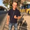 Антон, 25, г.Самара
