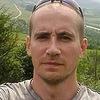 Степан, 40, г.Львов