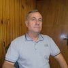 goran, 60, г.Ниш