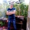Иван, 34, г.Кондопога