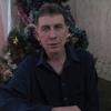 Александр, 57, г.Луганск