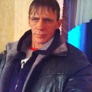 Вячеслав, 37, г.Ленинск-Кузнецкий