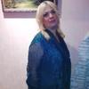 Ната, 43, г.Иваново