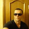Рома, 46, г.Ярославль