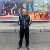 Андрей, 49, г.Тюмень