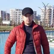 Тимур 35 Санкт-Петербург